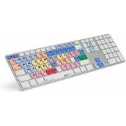 Logic Keyboard Avid Media Composer