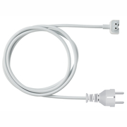 Apple kabel Power Adapter