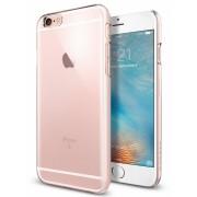 Spigen Thin Fit etui do iPhone 6/6s
