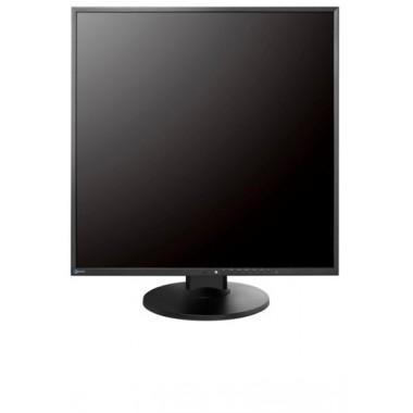 EIZO LCD 27″ EV2730Q