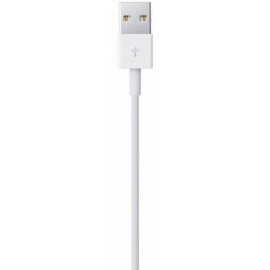 Apple kabel USB/Lightning 2m