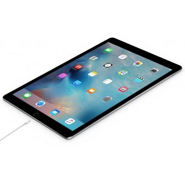 Apple kabel Lightning/USB
