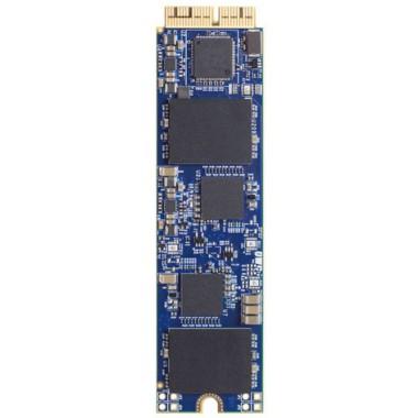 OWC Aura SSD 960GB