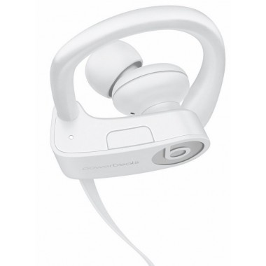 Beats Powerbeats 3 Wireless