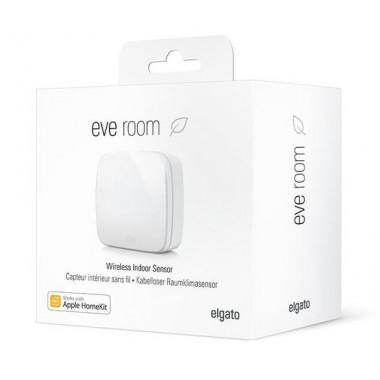 Elgato Eve Room