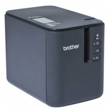 Brother PTP900W
