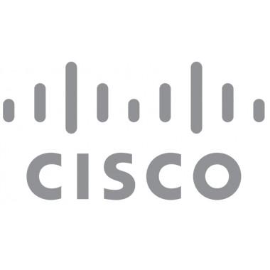 Cisco Meraki MR Enterprise License