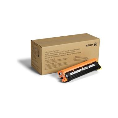Phraser 6510/WorkCentre 6515 (108R01419)