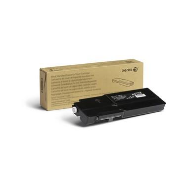 Versalink C400/C405 (106R03508)