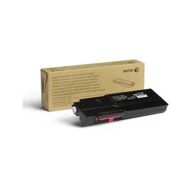 Versalink C400/C405 (106R03511)
