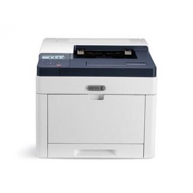 Xerox Xerox Phaser 6510V
