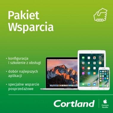 Pakiet Wsparcia dla iPhone