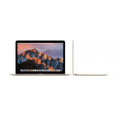 Apple MacBook 12''