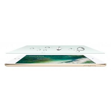 JCPAL szkło ochronne do iPada Pro 10.5''