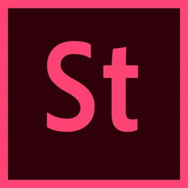 Adobe Stock (Small)