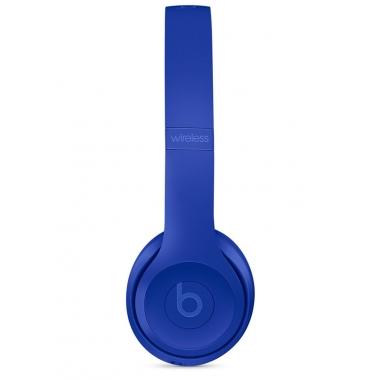 Beats Solo3 Wireless Neighborhood Collection