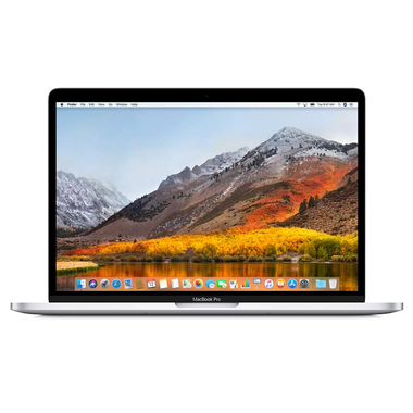 Apple MacBook Pro 13'' (MPXU2ZE/A)