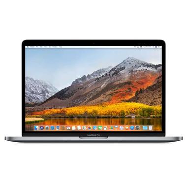 Apple MacBook Pro MPXV2ZE/A