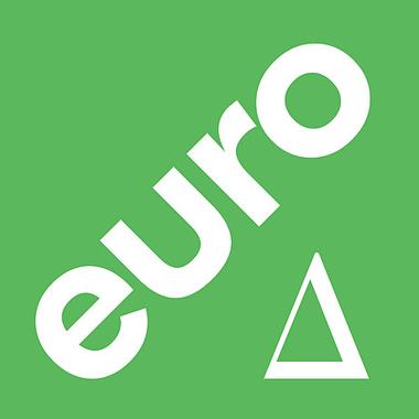 Bitstream Euro Delta 3.0