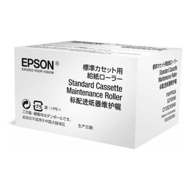Epson WF-6xxx