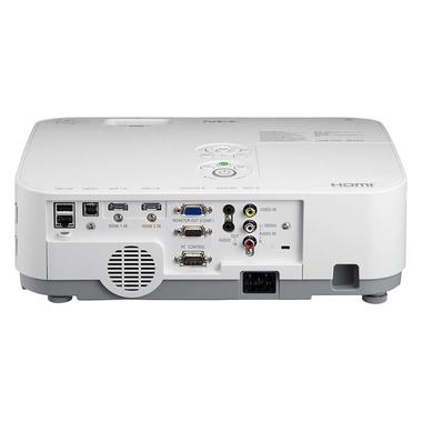 NEC XGA 3600AL