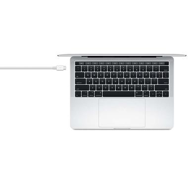Apple kabel Thunderbolt 3/Thunderbolt 3