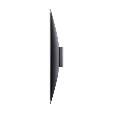 Apple uchwyt VESA do iMac Pro
