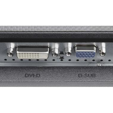 NEC AS242W LED 21,5''