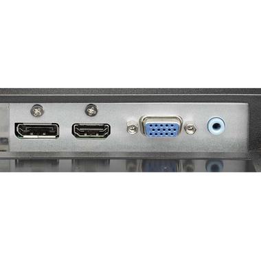 NEC E241N LED 24''