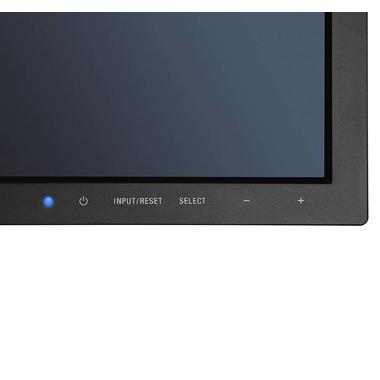 NEC E243WMi LED 23.8''