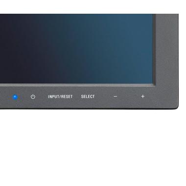 NEC E245WMi LED 24''