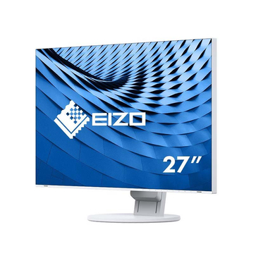 EIZO EV2785 4K UHD