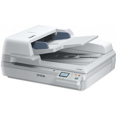 Epson WorkForce DS-70000N