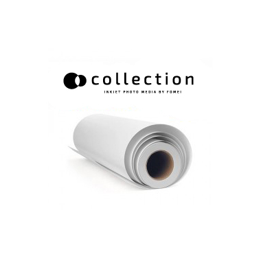 FOMEI COLLECTION COTTON