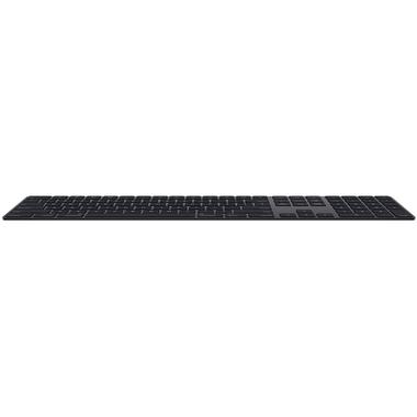 Apple Magic Keyboard z polem numerycznym