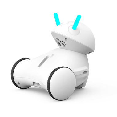 Photon robot edukacyjny