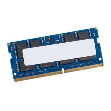 8GB DDR4 2400 PC4-19200