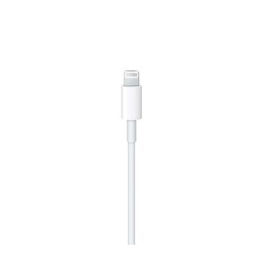Apple kabel USB-C/Lightning