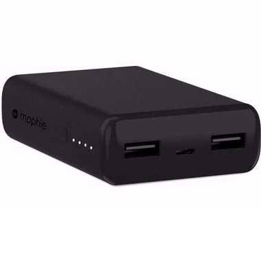 Mophie Powerstation Power Boost V2