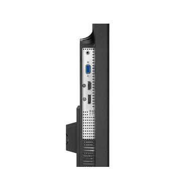 NEC E271N LED