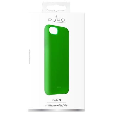 PURO Icon Cover