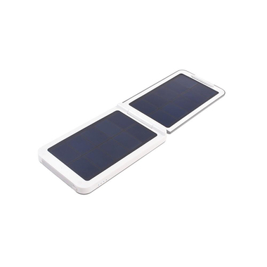 XTORM Solar Lava 2