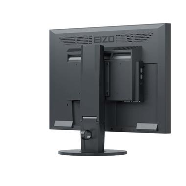 EIZO FlexScan EV2430