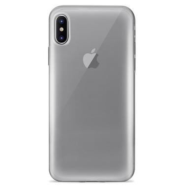 PURO Plasma etui do iPhone Xs Max
