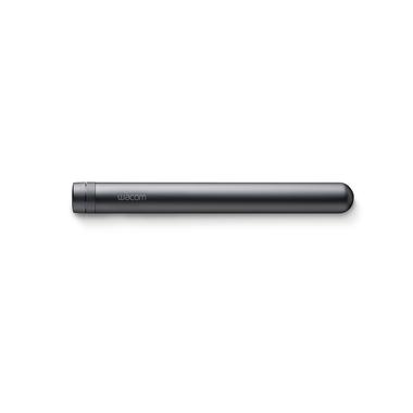 Wacom Pro Pen 2