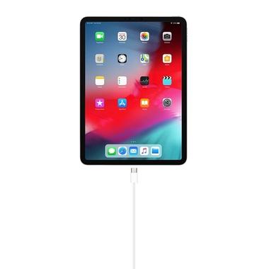 Apple kabel USB-C/USB-C