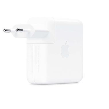 Apple zasilacz 61W USB-C