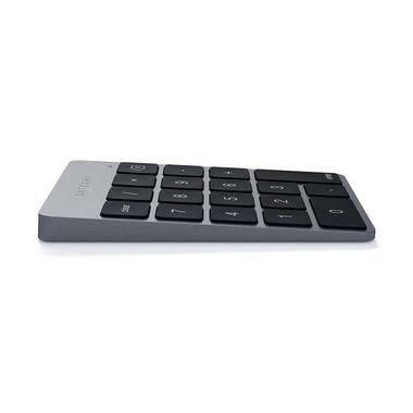 Satechi bezprzewodowa klawiatura numeryczna