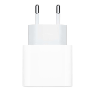 Apple zasilacz 18W USB-C