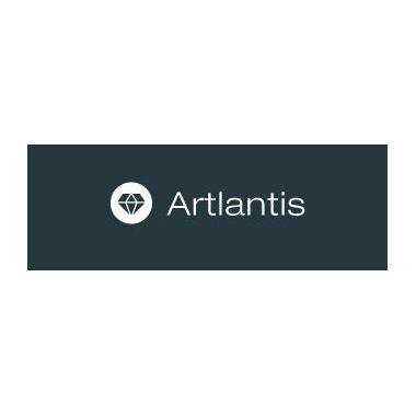 ArchiCLUB Artlantis 2019